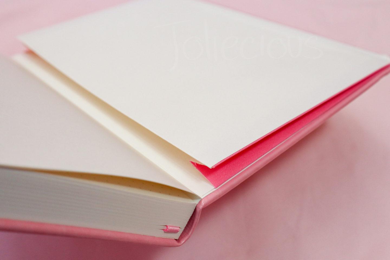 scrivwell notebook